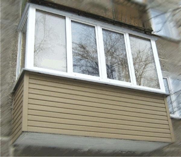 Пластиковые окна - пластиковые окна фирмы окошкино, балко....